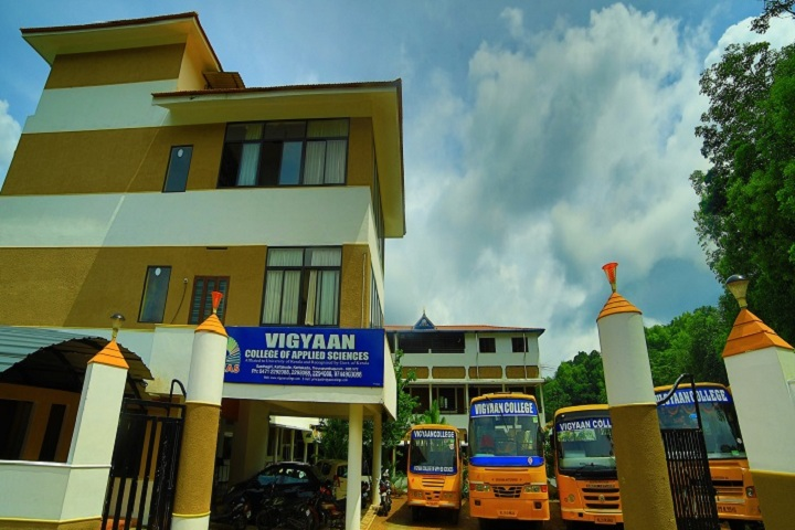 https://cache.careers360.mobi/media/colleges/social-media/media-gallery/19411/2019/5/27/Campus View of Vigyaan College of Applied Sciences Thiruvananthapuram_Campus-View.jpg