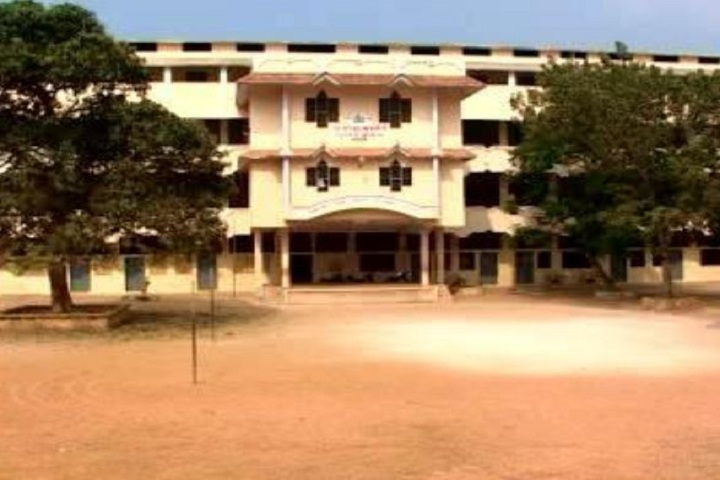 https://cache.careers360.mobi/media/colleges/social-media/media-gallery/19412/2018/10/10/Campus View of BNV College of Teacher Education Thiruvallam_Campus-View.JPG