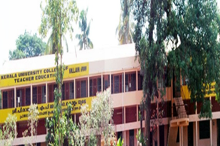 https://cache.careers360.mobi/media/colleges/social-media/media-gallery/19418/2019/1/12/Campus View Of Kerala University College of Teacher Education Kollam_Campus-View.JPG