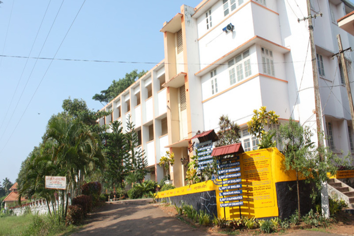 https://cache.careers360.mobi/media/colleges/social-media/media-gallery/19431/2018/11/14/Campus View image of Sree Narayana College Chempazhanthy_Campus-View.jpg
