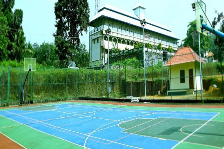https://cache.careers360.mobi/media/colleges/social-media/media-gallery/19435/2018/11/15/Sports of St Cyrils College Adoor_Sports.jpg