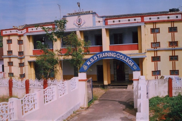 https://cache.careers360.mobi/media/colleges/social-media/media-gallery/19438/2019/5/13/College View of NSS Training College Pandalam_Campus-View.jpg
