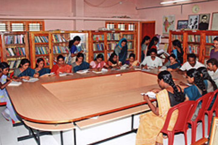https://cache.careers360.mobi/media/colleges/social-media/media-gallery/19441/2018/10/12/Library of Jameela Beevi Memorial Centre for Teacher Education Kayamkulam_Library.png