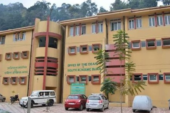https://cache.careers360.mobi/media/colleges/social-media/media-gallery/19448/2019/4/13/College View of College of Agricultural Engineering and Post Harvest Technology Gangtok_Campus-View.jpg
