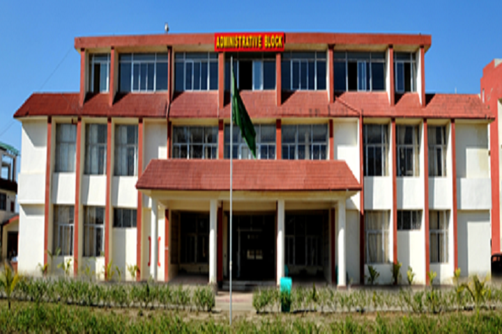 https://cache.careers360.mobi/media/colleges/social-media/media-gallery/19449/2019/7/12/Campus View Of College of Agriculture Central Agricultural University Imphal_Campus-View.png