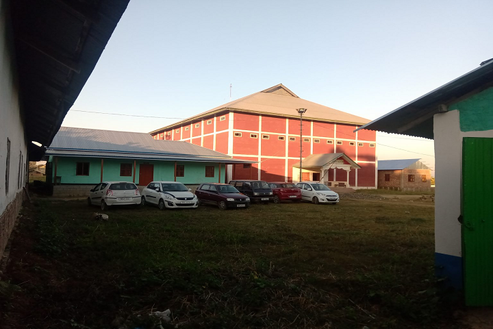 https://cache.careers360.mobi/media/colleges/social-media/media-gallery/19455/2021/3/3/Campus-View of Pravabati College Mayang Imphal_Campus-View.png