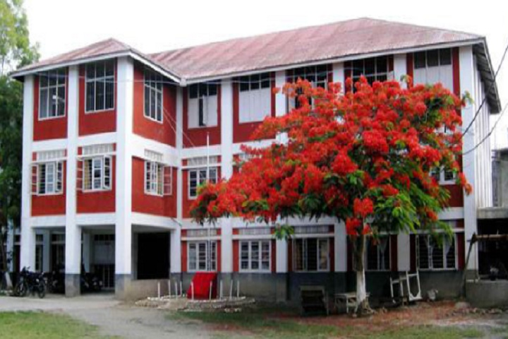 https://cache.careers360.mobi/media/colleges/social-media/media-gallery/19458/2020/6/20/Campus View of Rayburn College Churachandpur_Campus-View.jpg
