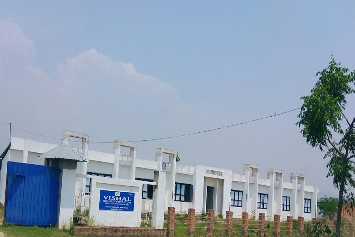 https://cache.careers360.mobi/media/colleges/social-media/media-gallery/19460/2018/12/3/College View of Vishal Law Institute Leikai_Campus View.jpg