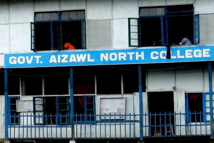 https://cache.careers360.mobi/media/colleges/social-media/media-gallery/19465/2018/11/15/Campus View of Government Aizawl North College Aizawl_Campus-View.jpg