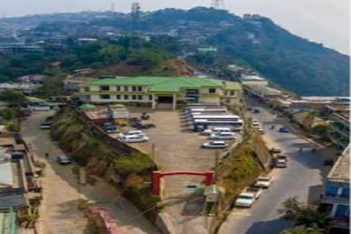https://cache.careers360.mobi/media/colleges/social-media/media-gallery/19470/2018/12/19/Campus View Of Higher and Technical Institute Mizoram_Campus View.JPG