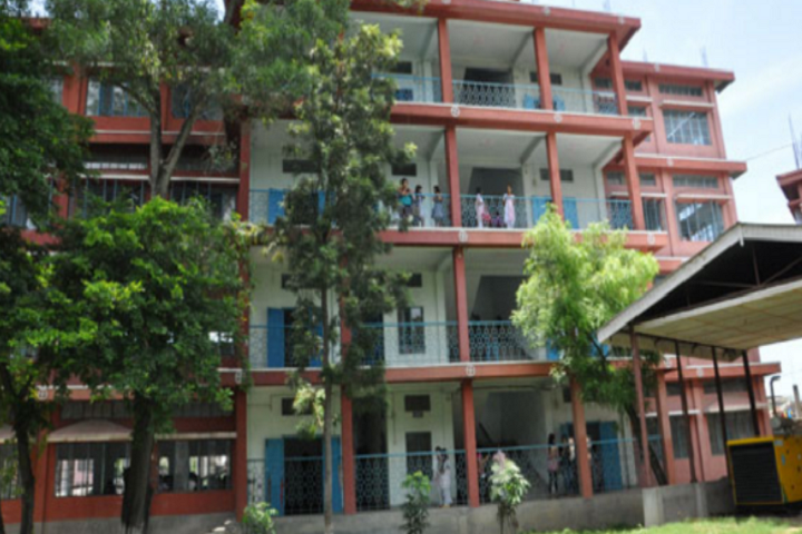 https://cache.careers360.mobi/media/colleges/social-media/media-gallery/19471/2019/5/7/Campus View of Pranabananda Womens College Dimapur_Campus-View.png