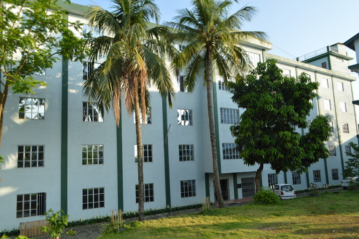 https://cache.careers360.mobi/media/colleges/social-media/media-gallery/19473/2019/4/29/Campus View Of Immanuel College Dimapur_Campus-View.png