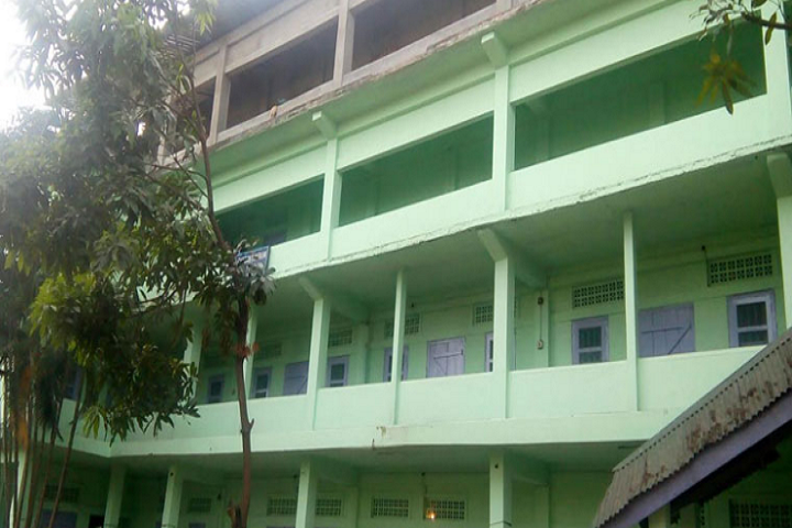 https://cache.careers360.mobi/media/colleges/social-media/media-gallery/19474/2019/5/10/College Building View of Salt Christian College of Teacher Education Dimapur_Campus-View.png