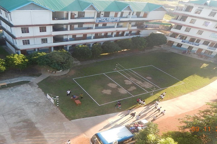 https://cache.careers360.mobi/media/colleges/social-media/media-gallery/19476/2019/5/20/Campus-View of Unity College Dimapur_Campus-View.jpg