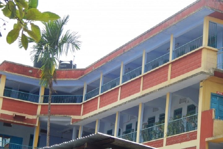 https://cache.careers360.mobi/media/colleges/social-media/media-gallery/19481/2020/2/21/College View of North East Institute of Social Science and Research Dimapur_Campus-View.jpg
