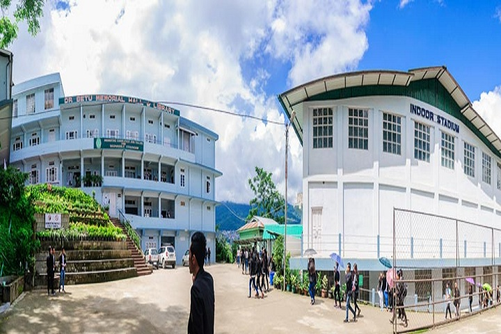 https://cache.careers360.mobi/media/colleges/social-media/media-gallery/19483/2019/4/18/Campus View Of Alder College Kohima_Campus-View.jpg
