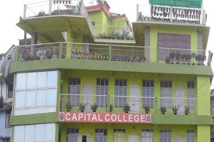 https://cache.careers360.mobi/media/colleges/social-media/media-gallery/19486/2019/4/12/College Building View of Capital College of Higher Education Kohima_Campus-View.png