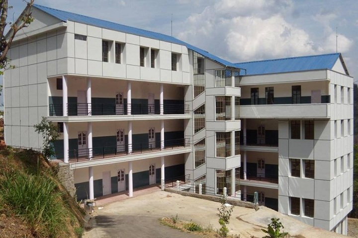 https://cache.careers360.mobi/media/colleges/social-media/media-gallery/19487/2018/11/16/Campus View of KROS College Kohima_Campus-View.jpg