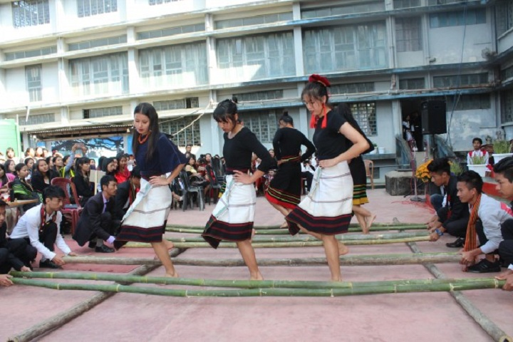 https://cache.careers360.mobi/media/colleges/social-media/media-gallery/19488/2020/2/4/Events of Don Bosco College Kohima_Events.jpg