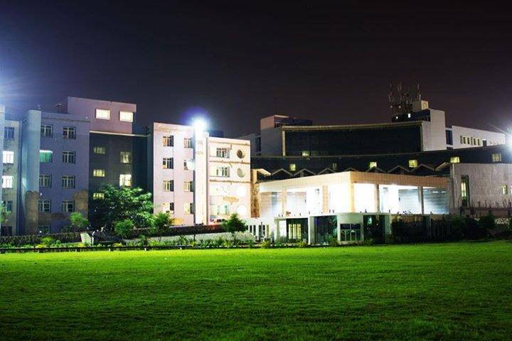 https://cache.careers360.mobi/media/colleges/social-media/media-gallery/19492/2017/8/4/Kalinga-Institute-of-Nursing-Sciences-Bhubaneswar.jpg