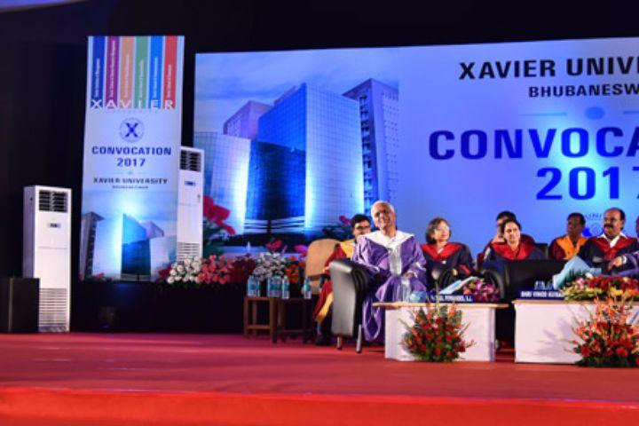 https://cache.careers360.mobi/media/colleges/social-media/media-gallery/19493/2017/8/4/Xavier-School-of-Human-Resource-Management-Harirajpur.jpg