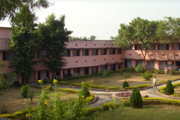 https://cache.careers360.mobi/media/colleges/social-media/media-gallery/19507/2020/8/24/Campus View of Sanjay Memorial Institute of Technology Post Graduate Centre For Management Studies Berhampur_Campus-View.png