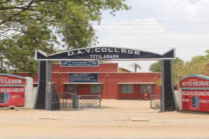 https://cache.careers360.mobi/media/colleges/social-media/media-gallery/19516/2020/7/24/Campus entrance of DAV Autonomous College Titilagarh_Campus-view.jpg