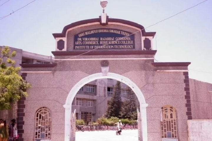 https://cache.careers360.mobi/media/colleges/social-media/media-gallery/19526/2018/12/20/Entrane Gate Of Dr Virambhai R Godhaniya IT College Porbandar_Campus-View.png