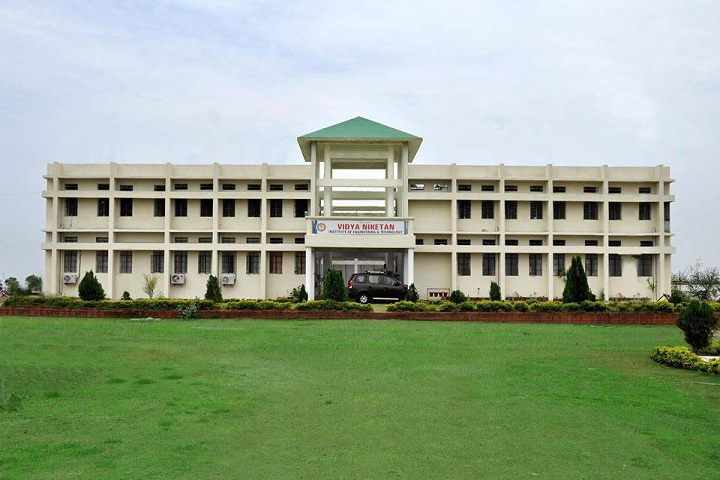 https://cache.careers360.mobi/media/colleges/social-media/media-gallery/1953/2019/1/10/Campus View of Vidya Niketan Institute of Engineering and Technology Nagpur_Campus-View.jpg