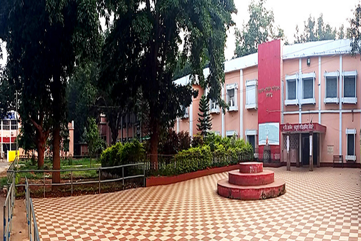 https://cache.careers360.mobi/media/colleges/social-media/media-gallery/19532/2019/1/3/Campus view of Dhenkanal Autonomous College Dhenkanal_Campus-view.png