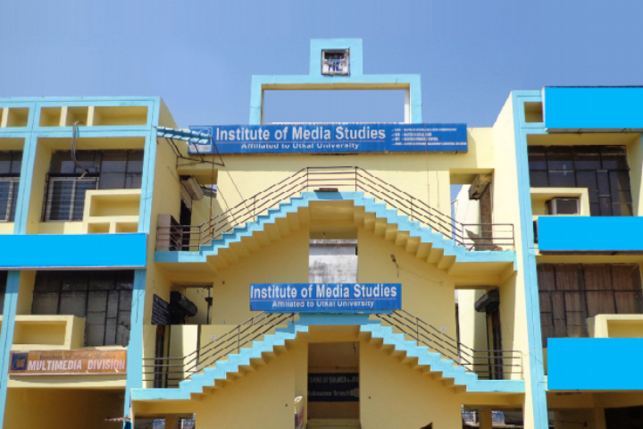 https://cache.careers360.mobi/media/colleges/social-media/media-gallery/19540/2018/12/20/Campus-View of Institute of Media Studies Bhubaneswar_Campus-View.png