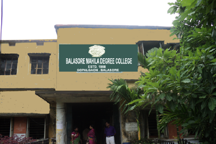 https://cache.careers360.mobi/media/colleges/social-media/media-gallery/19556/2019/7/24/Campus View of Balasore Mahila Degree College Balasore_Campus-View.png