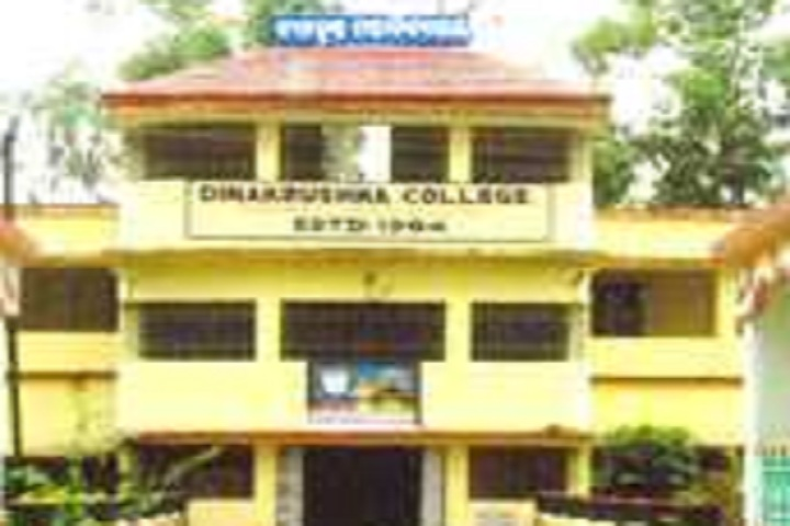https://cache.careers360.mobi/media/colleges/social-media/media-gallery/19560/2018/11/6/Campus view of Dinakrushna College Jaleswar_Campus-view.jpg