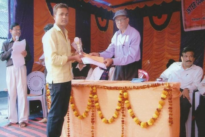 https://cache.careers360.mobi/media/colleges/social-media/media-gallery/19563/2017/8/9/Gopalpur-College-Balasore9.jpg