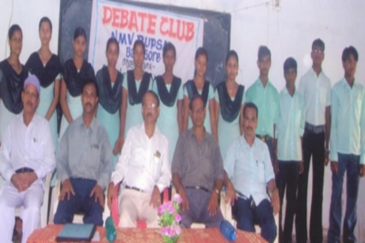 https://cache.careers360.mobi/media/colleges/social-media/media-gallery/19568/2017/8/10/Nilamani-Mahavidyalaya-Balasore10.jpg