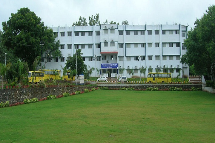 https://cache.careers360.mobi/media/colleges/social-media/media-gallery/1957/2019/3/14/College of Bhivarabai Sawant College of Engineering and Research Pune_Campus-View.jpg