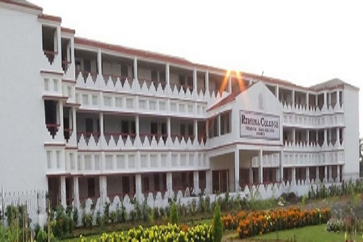 https://cache.careers360.mobi/media/colleges/social-media/media-gallery/19570/2019/5/14/College of Remuna Degree College Balasore_Campus-View.jpg