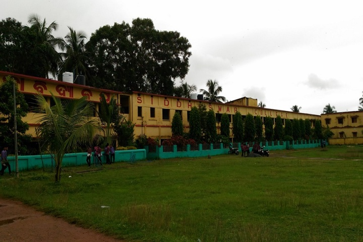 https://cache.careers360.mobi/media/colleges/social-media/media-gallery/19573/2018/11/8/Campus view of Siddheswar College Balasore_Campus-view.jpg