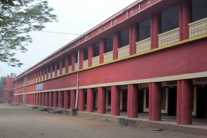 https://cache.careers360.mobi/media/colleges/social-media/media-gallery/19577/2018/11/26/Campus view of Nayagarh Autonomous College Nayagarh_Campus-view.jpg
