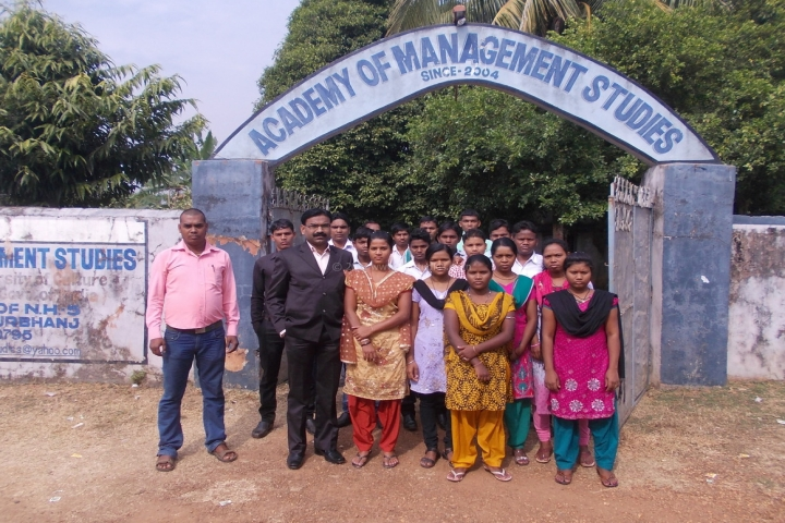 https://cache.careers360.mobi/media/colleges/social-media/media-gallery/19580/2019/4/12/Campus View of Academy of Management Studies Baripada_Campus-view.jpg