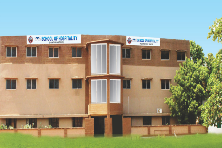 https://cache.careers360.mobi/media/colleges/social-media/media-gallery/19587/2018/12/27/Campus View of IMB School of Hospitality Bhubaneswar_Campus-View.png