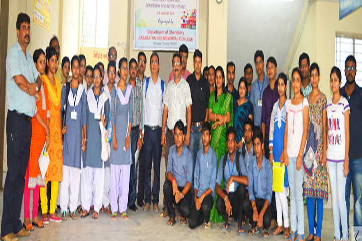 https://cache.careers360.mobi/media/colleges/social-media/media-gallery/19601/2018/12/22/Group Photo Of Dasaratha Deb Memorial College Khowai_Others.png