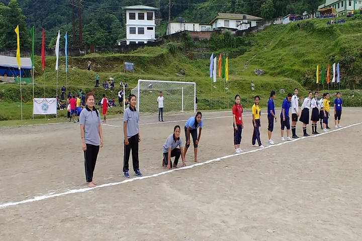 https://cache.careers360.mobi/media/colleges/social-media/media-gallery/19606/2018/11/10/Sports Activity of Sikkim Government College Gyalshing_Sports.jpg