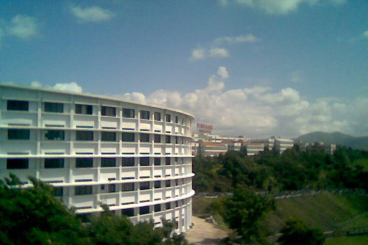 https://cache.careers360.mobi/media/colleges/social-media/media-gallery/1961/2019/3/30/Campus View of Sinhgad College of Architecture Pune_Campus-View.jpg