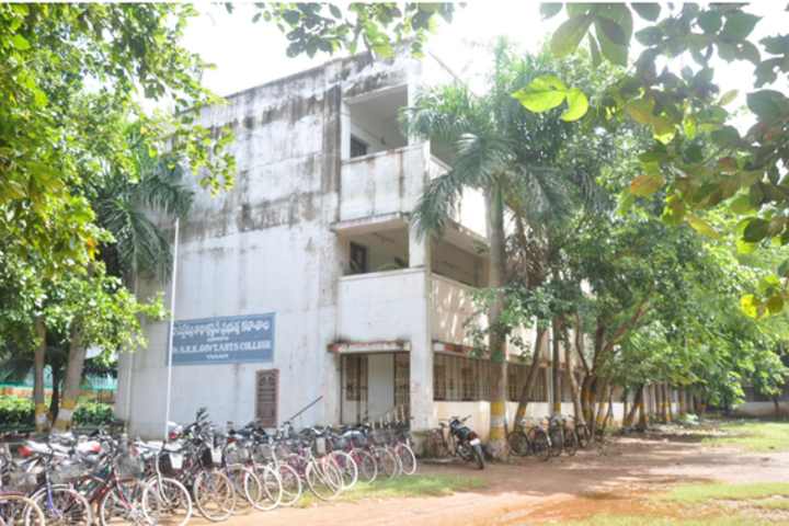 https://cache.careers360.mobi/media/colleges/social-media/media-gallery/19611/2018/12/21/Campus View Of Dr Sarvepalli Radhakrishnan Government Arts College Yanam_Campus View.png