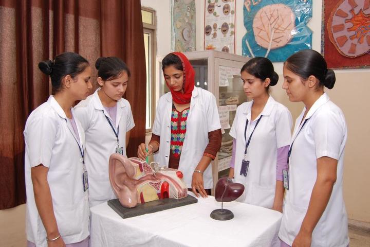 https://cache.careers360.mobi/media/colleges/social-media/media-gallery/19617/2017/8/18/Mata-Mohan-Dai-Oswal-College-of-Nursing-Ludhiana05.jpg