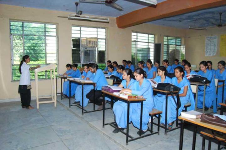 https://cache.careers360.mobi/media/colleges/social-media/media-gallery/19618/2017/8/18/Smt-Urmila-Devi-Institute-of-Nursing-Hoshiarpur05.png