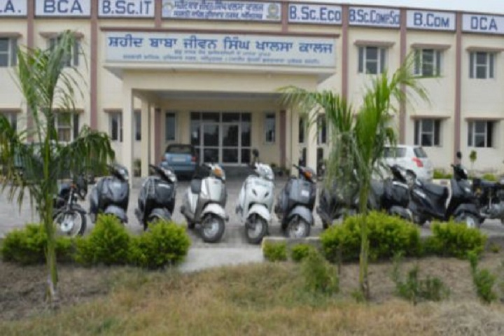 https://cache.careers360.mobi/media/colleges/social-media/media-gallery/19629/2019/5/14/College Building of Shaheed Baba Jiwan Singh Khalsa College Amritsar_Campus-View.JPG