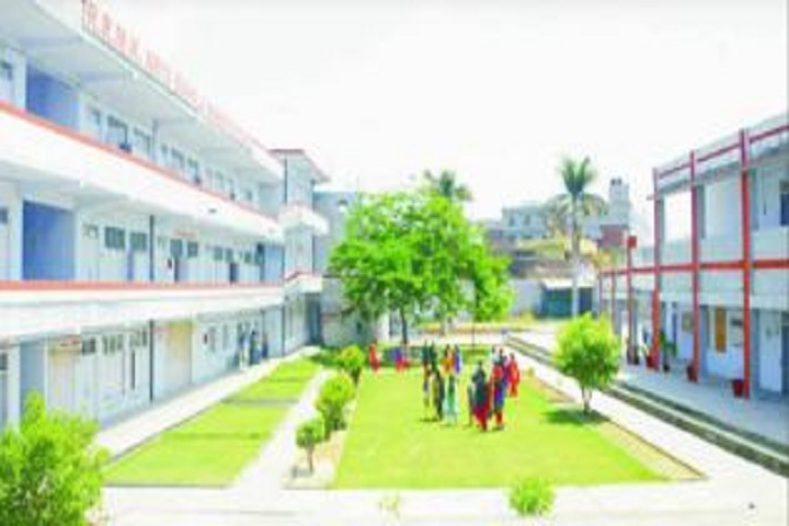 https://cache.careers360.mobi/media/colleges/social-media/media-gallery/19635/2018/12/22/Campus View of RRMK Arya Mahila Mahavidyalaya Pathankot_Campus-View.JPG
