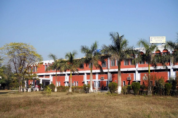 https://cache.careers360.mobi/media/colleges/social-media/media-gallery/19640/2020/2/18/Campus View of Guru Nanak Khalsa College Jalandhar_Campus-View.jpg
